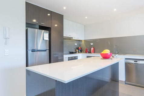 22/9 Salvado Road, Subiaco, 6008, Perth City - Apartment / It's all here waiting for you! / Balcony / Garage: 2 / Secure Parking / Air Conditioning / $719,000