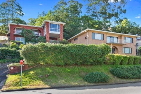 93-95 Henry Parry Drive, Gosford, 2250, Central Coast - House / GOSFORD'S PRIME DEVELOPMENT OPPORTUNITY / Garage: 4 / P.O.A