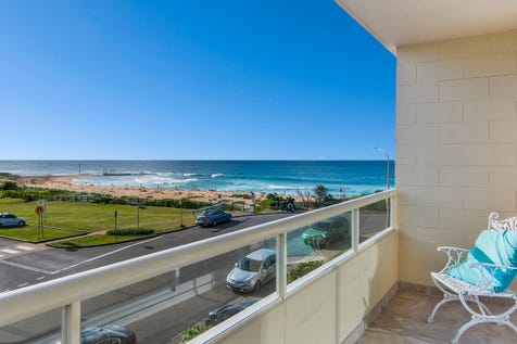 8/18 Surfview Road, Mona Vale, 2103, Northern Beaches - Unit / North Facing Deceased Estate / Garage: 1 / P.O.A