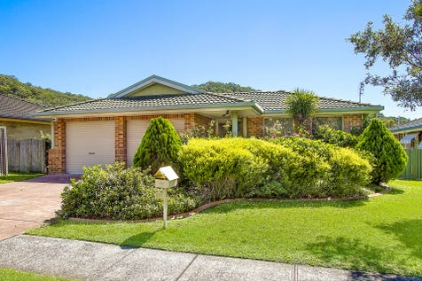 15 Manooka Road, Point Clare, 2250, Central Coast - House / JUST MOVE IN AND RELAX / Garage: 2 / P.O.A