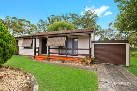 209 Scenic Drive, Budgewoi, 2262, Central Coast - House / Calling All Investors! / Garage: 3 / Air Conditioning / $410,000