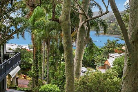 23 Nukara Avenue, Killcare, 2257, Central Coast - House / Heart of Killcare / Balcony / Open Spaces: 2 / $795,000