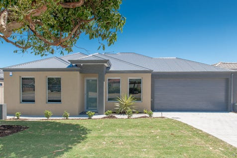 19 Lewes Road, Nollamara, 6061, North East Perth - Villa / STYLISH BRAND NEW VILLAS! 1 LEFT!  BONUS - FULLY DUCTED REVERSE CYCLE A/C! / Garage: 2 / Secure Parking / Air Conditioning / Alarm System / Toilets: 2 / $419,000