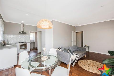 34 Brathwaite Road, Lockridge, 6054, North East Perth - House / WHERE ON EARTH IS LOCKRIDGE? / Carport: 2 / Garage: 2 / $349,000