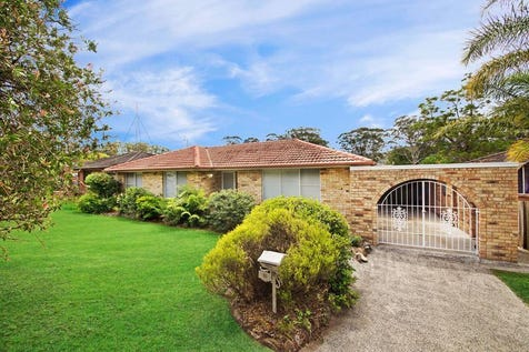 18 Karina Drive, Narara, 2250, Central Coast - House / Sunny, Single Level Home  / Garage: 1 / $595,000