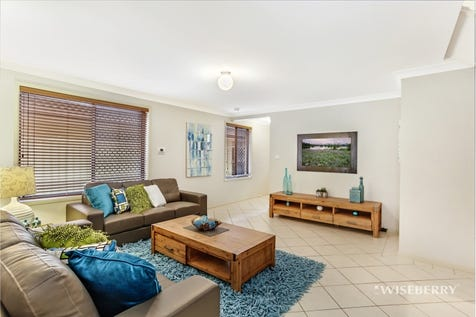 10A Marlborough Place, Berkeley Vale, 2261, Central Coast - House / 4 BEDROOM DUPLEXES AVAILABLE TOGETHER OR SEPARATELY / Garage: 1 / Air Conditioning / $540,000