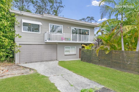 54 Patrick Cr, Saratoga, 2251, Central Coast - House / Packed With Potential | New To Market / Balcony / Garage: 2 / Secure Parking / Air Conditioning / Floorboards / P.O.A