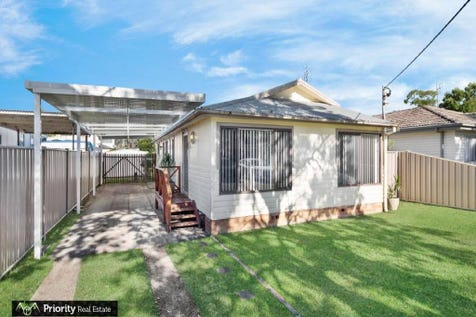 59 Dorothy Avenue, Woy Woy, 2256, Central Coast - House / open house cancelled / Carport: 1 / $580,000