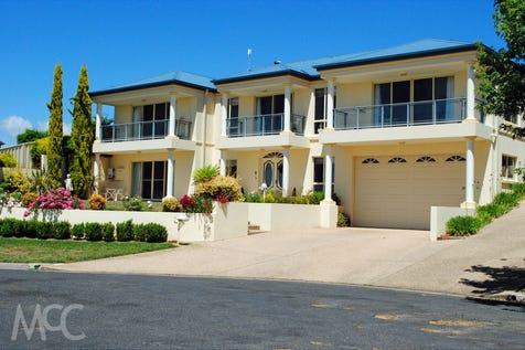 9 Tate Crescent, Orange, 2800, Central Tablelands - House / Majestic / Garage: 8 / $780,000