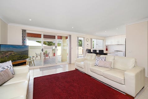 34/2 Brunswick Rd, Terrigal, 2260, Central Coast - House / Sunny, Private and Low Maintenance... Resort living without the stress / Balcony / Swimming Pool - Inground / Garage: 1 / Open Spaces: 1 / Secure Parking / Built-in Wardrobes / $859,000