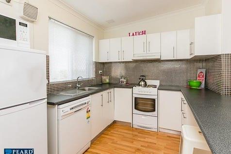 11/191 North Beach Drive, Tuart Hill, 6060, North East Perth - Apartment / SENSATIONAL VALUE / Carport: 1 / $199,000