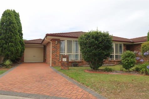 6 Ben Cl, Lake Haven, 2263, Central Coast - House / 6 Ben Close, Lake Haven / Garage: 1 / $390,000