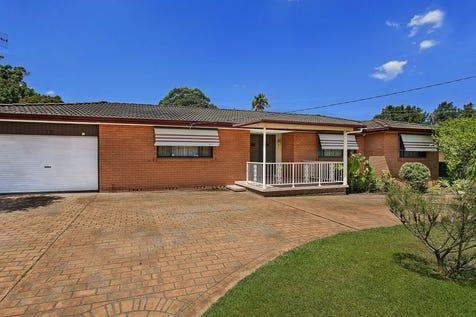 1A Robertson Road, Killarney Vale, 2261, Central Coast - House / 'UNDER CONTRACT - BOND, JUSTIN BOND' / Garage: 1 / $549,000