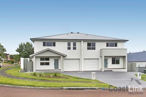 6 Windward Crescent, Gwandalan, 2259, Central Coast - Townhouse / PERFECT SUPER INVESTMENT / Garage: 1 / $550,000