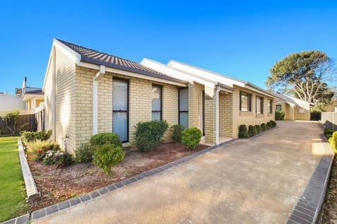 13a Ray Street, Toukley, 2263, Central Coast - House / Torrens Title Toukley - Walk To Everything / Garage: 1 / $489,990