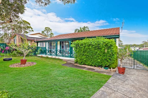 26 Coonanga Avenue, Budgewoi, 2262, Central Coast - House / Get in Quick! / Garage: 2 / $469,000