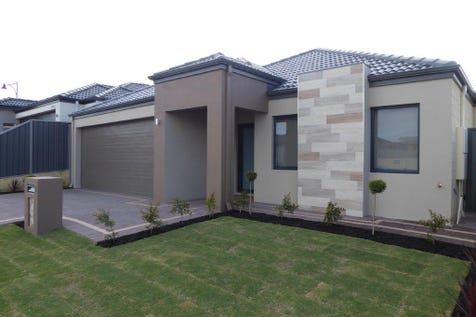 4 Marginson Drive, Landsdale, 6065, North East Perth - House / PRICE SLASHED - MUST SELL!! / Garage: 2 / $569,000