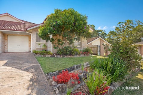 2B Tuross Close, Lake Haven, 2263, Central Coast - House / One Step In - One Step Out..... / Garage: 1 / $450,000