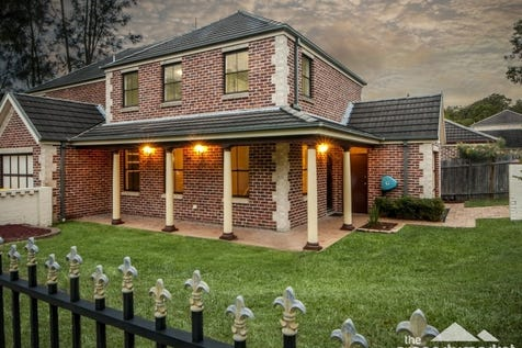 2/1 Hawthorn Place, Mardi, 2259, Central Coast - Duplex/semi-detached / Immaculate renovated duplex / Garage: 1 / $440,000