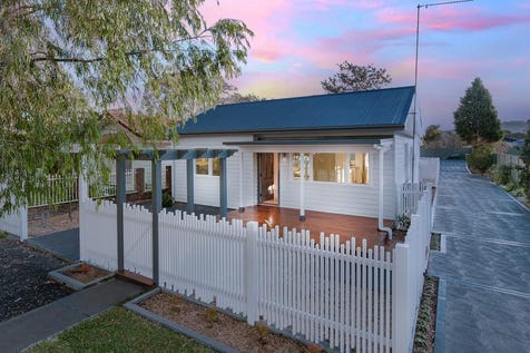 27 Angler Street, Woy Woy, 2256, Central Coast - House / Reel a deal in Angler! / Open Spaces: 3 / P.O.A