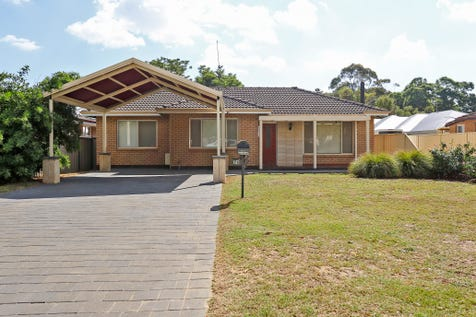 24 Albemarle Way, High Wycombe, 6057, North East Perth - House / If You're Choosy, CHOOSE THIS! / Carport: 2 / Air Conditioning / Toilets: 2 / $339,000