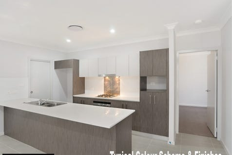 1&2/118 Trafalgar Avenue, Umina Beach, 2257, Central Coast - Villa / That Brand New Smell / Balcony / Courtyard / Fully Fenced / Outdoor Entertaining Area / Carport: 1 / Garage: 1 / Remote Garage / Secure Parking / Air Conditioning / Alarm System / Broadband Internet Available / Built-in Wardrobes / Dishwasher / Ensuite: 1 / $730,000