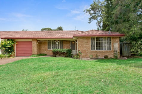 1/253 Henry Parry Drive, North Gosford, 2250, Central Coast - House / Look at me now…. Fresh New Smile / Garage: 1 / Living Areas: 1 / Toilets: 1 / $435,000