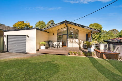 8 Chamberlain Road, Wyoming, 2250, Central Coast - House / GREAT VALUE HOME / Garage: 1 / $450,000