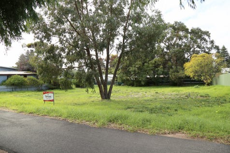 Lot 45 Corry Street, Esperance, 6450, East - Residential Land / Wide & Wonderful / $310,000