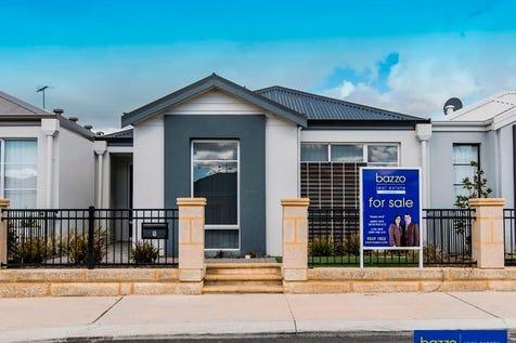 8 Kabuki View, Aveley, 6069, North East Perth - House / PRICE SLASHED!! / Garage: 2 / $320,000