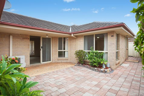 3/20 South Street, Umina Beach, 2257, Central Coast - Villa / Villa in Prime Location, Walk to Shops and Beach / Garage: 2 / Air Conditioning / Built-in Wardrobes / $600,000