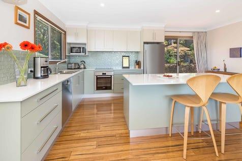 3 Brisbania Close, Saratoga, 2251, Central Coast - House / Beautiful Family Friendly Home / Carport: 1 / $660,000