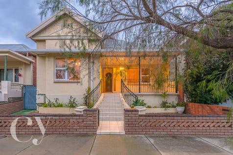 54 Chatsworth Road, Highgate, 6003, Perth City - House / ONE OF HIGHGATE'S GRAND OLD HOMES / Garage: 1 / $650,000