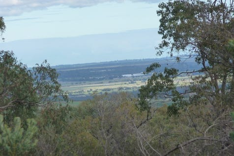 7 Blue Squill Drive, Lower Chittering, 6084, North East Perth - Residential Land / Wildflower Wonderland / $269,000