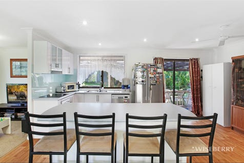 4 Koiyog Road, Wyee, 2259, Central Coast - House / ROOM FOR ALL / Garage: 2 / $570,000