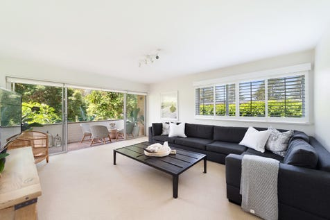 6/71 Foamcrest Avenue, Newport, 2106, Northern Beaches - Apartment / Let That Light Shine In! / Garage: 1 / P.O.A