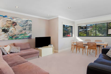 9/678-682 Barrenjoey Road, Avalon Beach, 2107, Northern Beaches - Unit / Stylish Over 55's Living / Garage: 1 / $695,000