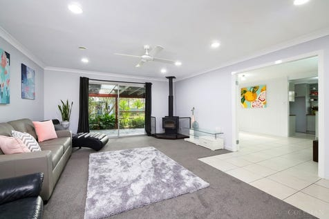 14 Ocean Parade, Noraville, 2263, Central Coast - House / Newly Renovated Beachside Sophistication With Sleep Out / Open Spaces: 1 / $570,000