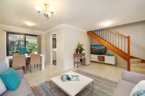 """31 Northwind Ave, Point Clare, 2250, Central Coast - House / """"Bramblewood"""" - Realise your dream / Garage: 2 / Secure Parking / Air Conditioning / Toilets: 3 / $795,000"""