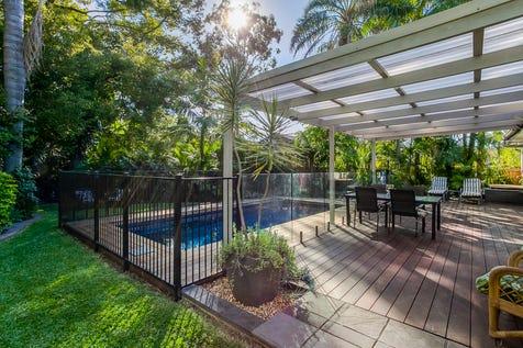 23 Jeanette Avenue, Mona Vale, 2103, Northern Beaches - House / Versatile Single Level Family Home / Garage: 2 / $1,475,000