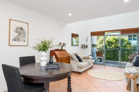 8/36-38 Old Barrenjoey Road, Avalon Beach, 2107, Northern Beaches - Apartment / TRANQUILLITY IN THE HEART OF AVALON VILLAGE – modern & peaceful top floor apartment / Open Spaces: 1 / Air Conditioning / Built-in Wardrobes / Ensuite: 1 / P.O.A