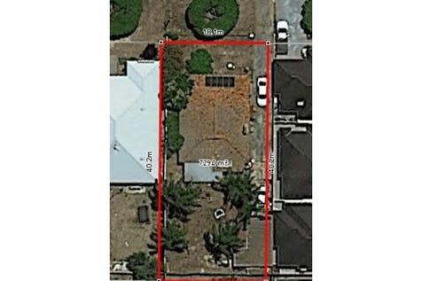 12 Burdham Way, Balga, 6061, North East Perth - House / OFFERS !!!!!   728m2  TRIPLEX POTENTIAL- Zoned R40 / Carport: 1 / $335
