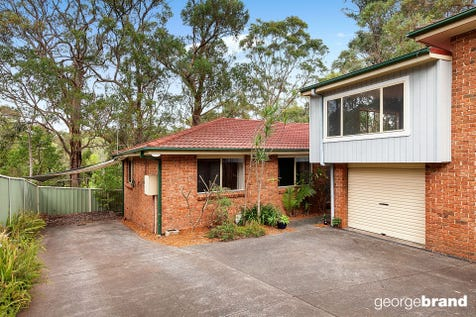 2/14 Mathew St, Kincumber, 2251, Central Coast - House / 3 BEDROOMS + GUEST ACCOMMODATION / Garage: 1 / $545,000
