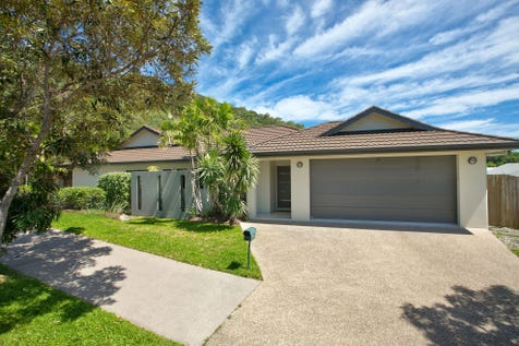 2 Retreat Close, Palm Cove, 4879, Cairns - House / SALE OF THE CENTURY  / Garage: 2 / $430,000