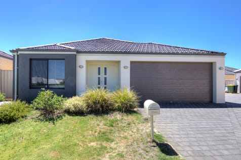 12A Epping Court, High Wycombe, 6057, North East Perth - House / Jacarandas Finest Kept Secret! / Garage: 2 / Secure Parking / Air Conditioning / Toilets: 2 / $379,000