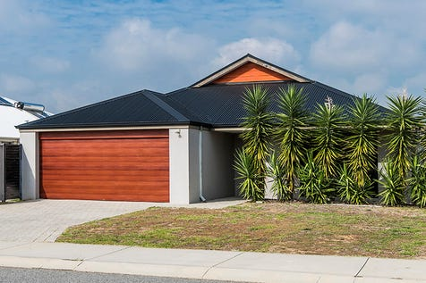 7 Hornet Fairway, High Wycombe, 6057, North East Perth - House / Hot Listing! / Deck / Outdoor Entertaining Area / Garage: 2 / Remote Garage / Secure Parking / Air Conditioning / Built-in Wardrobes / Ducted Cooling / Rumpus Room / Study / Ensuite: 1 / Toilets: 2 / $500,000