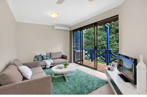 108/82 Avalon Parade, Avalon Beach, 2107, Northern Beaches - Retirement Living / Tastefully renovated unit  / Garage: 1 / $785,000