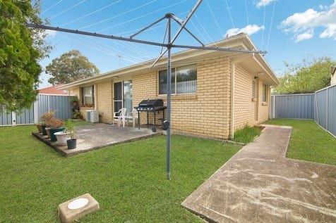 2/3 Kalulah Avenue, Gorokan, 2263, Central Coast - Duplex/semi-detached / EASY COMFORTABLE LIVING / Garage: 1 / Secure Parking / Air Conditioning / Built-in Wardrobes / Toilets: 2 / $475,000