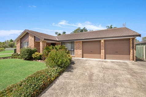 29 Belsham Road, Kariong, 2250, Central Coast - House / Great Family Home on Large Block / Garage: 2 / $725,000