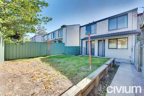 47 Goodenia street, Rivett, 2611, Weston Creek - Greater Region - House / Calling All Renovators / Carport: 2 / $440,000